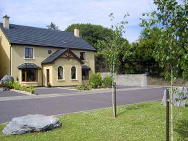 Millfield - County Kerry - 3882 - thumbnail photo 1