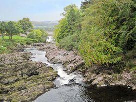 Millfield - County Kerry - 3882 - thumbnail photo 8