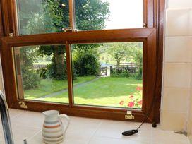 Garden Cottage - Peak District - 3884 - thumbnail photo 4