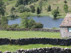 Garden Cottage - Peak District - 3884 - thumbnail photo 14