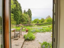 Barks Cottage - Peak District - 3888 - thumbnail photo 15