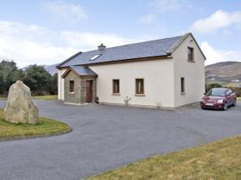Meenteog - County Kerry - 3897 - thumbnail photo 11