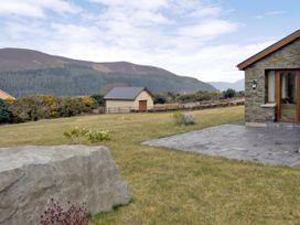 Meenteog - County Kerry - 3897 - thumbnail photo 12