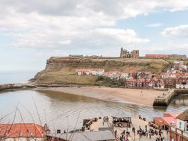 The Old Blacksmith's Workshop - Whitby & North Yorkshire - 3914 - thumbnail photo 15