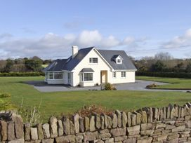 Fern View House - County Kerry - 3922 - thumbnail photo 12