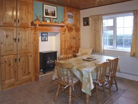 Jeremiah's Cottage - County Kerry - 3924 - thumbnail photo 3