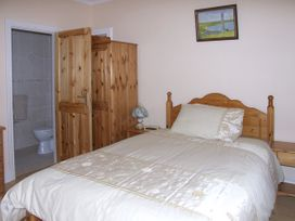 Jeremiah's Cottage - County Kerry - 3924 - thumbnail photo 4