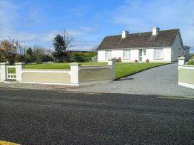 Jeremiah's Cottage - County Kerry - 3924 - thumbnail photo 1