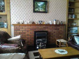 Jeremiah's Cottage - County Kerry - 3924 - thumbnail photo 8