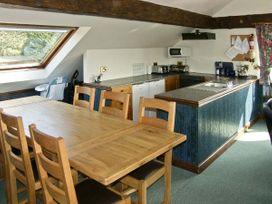 Pendre Apartment (Upstairs) - North Wales - 3931 - thumbnail photo 4