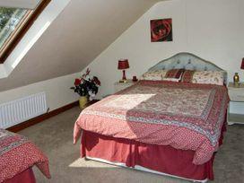 Pendre Apartment (Upstairs) - North Wales - 3931 - thumbnail photo 5