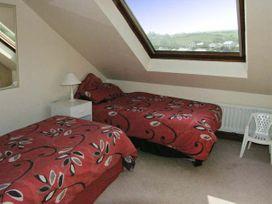 Pendre Apartment (Upstairs) - North Wales - 3931 - thumbnail photo 7