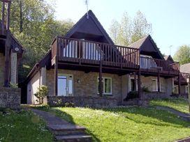 No 50 Valley Lodge - Cornwall - 3933 - thumbnail photo 11