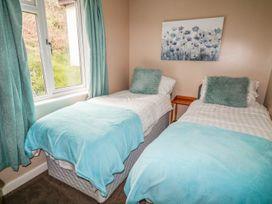 No 50 Valley Lodge - Cornwall - 3933 - thumbnail photo 8