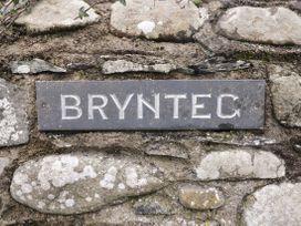 Brynteg - North Wales - 3934 - thumbnail photo 2