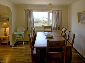The Anchorage - Anglesey - 3935 - thumbnail photo 6