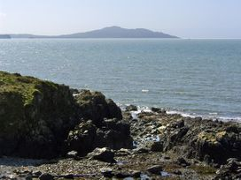 The Anchorage - Anglesey - 3935 - thumbnail photo 13