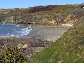 The Anchorage - Anglesey - 3935 - thumbnail photo 14