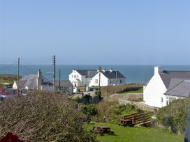 The Anchorage - Anglesey - 3935 - thumbnail photo 12
