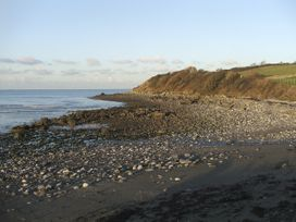 Hen Felin Isaf - Anglesey - 3938 - thumbnail photo 19