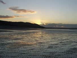 Hen Felin Isaf - Anglesey - 3938 - thumbnail photo 20
