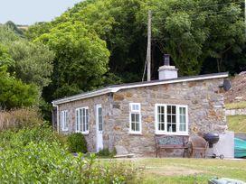 Hen Felin Isaf - Anglesey - 3938 - thumbnail photo 1