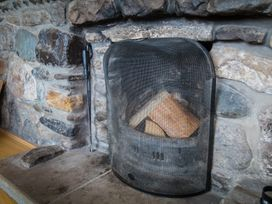 Hen Felin Isaf - Anglesey - 3938 - thumbnail photo 3