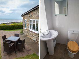 Hen Felin Isaf - Anglesey - 3938 - thumbnail photo 7