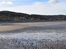 Hen Felin Isaf - Anglesey - 3938 - thumbnail photo 13