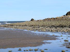 Hen Felin Isaf - Anglesey - 3938 - thumbnail photo 15