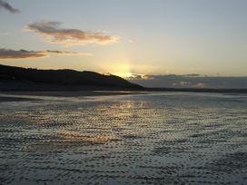 Hen Felin Uchaf - Anglesey - 3939 - thumbnail photo 28