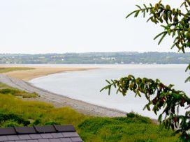 Hen Felin Uchaf - Anglesey - 3939 - thumbnail photo 30