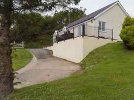 Hen Felin Uchaf - Anglesey - 3939 - thumbnail photo 1