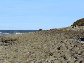 Hen Felin Uchaf - Anglesey - 3939 - thumbnail photo 21