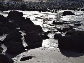 Hen Felin Uchaf - Anglesey - 3939 - thumbnail photo 23