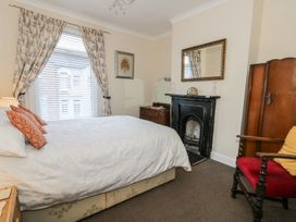 Victoria Cottage - Whitby & North Yorkshire - 3940 - thumbnail photo 5