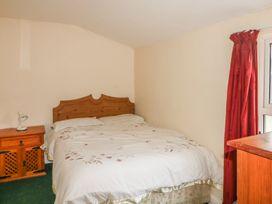 Tober Beag - County Wexford - 3944 - thumbnail photo 6