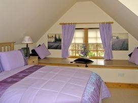Dunstaffnage Cottage - Scottish Highlands - 3958 - thumbnail photo 5