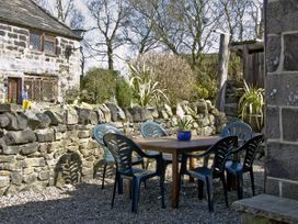 Stables Cottage - Yorkshire Dales - 3964 - thumbnail photo 10