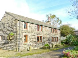 Stables Cottage - Yorkshire Dales - 3964 - thumbnail photo 1