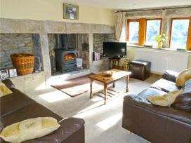 Stables Cottage - Yorkshire Dales - 3964 - thumbnail photo 2