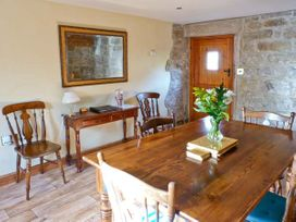 Stables Cottage - Yorkshire Dales - 3964 - thumbnail photo 4