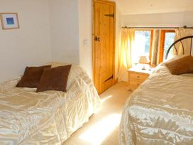 Stables Cottage - Yorkshire Dales - 3964 - thumbnail photo 6