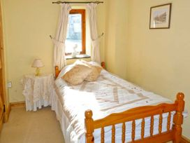 Stables Cottage - Yorkshire Dales - 3964 - thumbnail photo 7