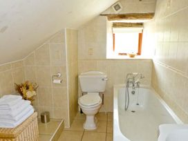Stables Cottage - Yorkshire Dales - 3964 - thumbnail photo 9