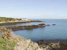 Pulrose - Anglesey - 3967 - thumbnail photo 29
