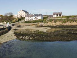 Pulrose - Anglesey - 3967 - thumbnail photo 30