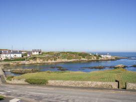 Pulrose - Anglesey - 3967 - thumbnail photo 25