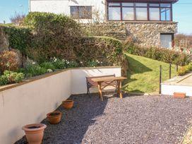 Pulrose - Anglesey - 3967 - thumbnail photo 27