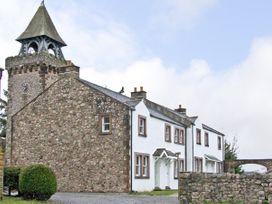 William Court Cottage - Lake District - 3978 - thumbnail photo 1